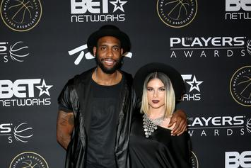 Pharrell, Joe Budden, Kobe Bryant & More Pay Tribute To Rasual Butler & Leah LaBelle