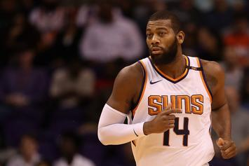 Boston Celtics Sign Greg Monroe: Report