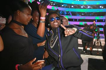 Kodak Black Judge Dismissed After Making Inappropriate Comments
