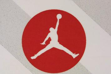 Jordan Brand Relaunches Instagram Account After Deleting Every Post