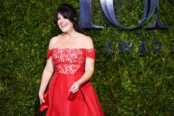 Monica Lewinsky Re-Evaluates Bill Clinton Affair Amid #MeToo Movement