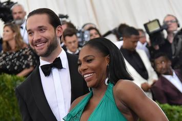 Reddit's Alexis Ohanian & Tinder Petition For Interracial Couple Emojis