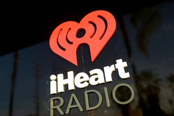 iHeartRadio $20 Billion In Debt, In Talks To File For Bankruptcy: Report