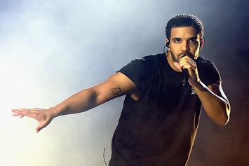 Drake Spotted Wearing Yeezy Boots Amid Adidas Rumors