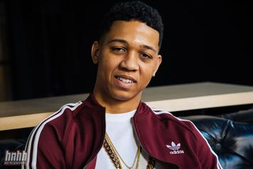 Lil Bibby To Pursue College Degree In Computer Engineering