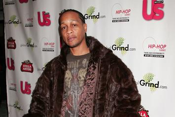 "DJ Quik Says YG's Management Failed To Pay Him For Work On ""My N*gga"" [UPDATE: YG Responds]"