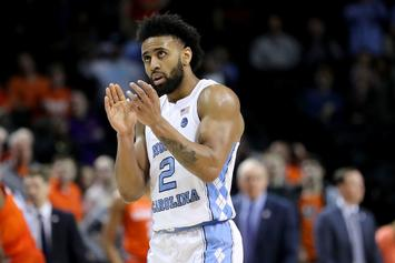 Duke To Face UNC In ACC Tournament Semifinal: How To Watch