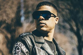 iLoveMakonnen Says He Will Retire Soon