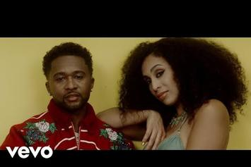 "Zaytoven Puts On An Apocalyptic Dance Party For ""What You Think"" Video"