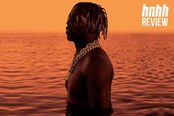"""Lil Yachty """"Lil Boat 2"""" Review"""