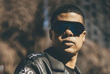 Stream The Sequel To ILoveMakonnen's Self-Titled EP