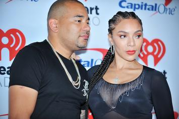 DJ Envy Explains Why He Stormed Off Breakfast Club