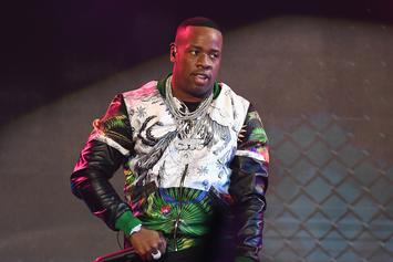 "Stream Yo Gotti's ""Return Of Cocaine Muzik Pt. 2"""