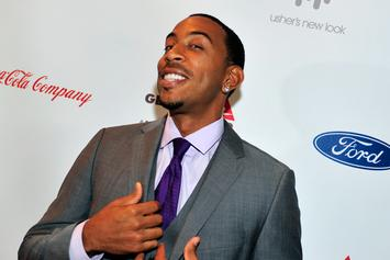 "Ludacris Will Appear In Season 2 Of ""Empire"""