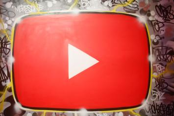 """YouTube Plans To """"Frustrate And Seduce"""" Users To Pay For A Subscription"""