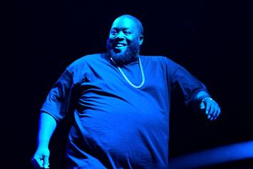 Killer Mike Issues Apology for NRA Interview