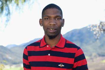 Who Is BlocBoy JB? Everything You Need To Know