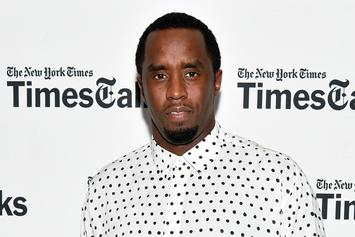 Diddy Wasn't Aware Of Craig Mack's Funeral, According To DJ Scratch