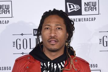 Future Settles Child Support Case
