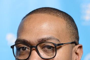 Timbaland Sued By Insurance Company Over $1.8M Watch