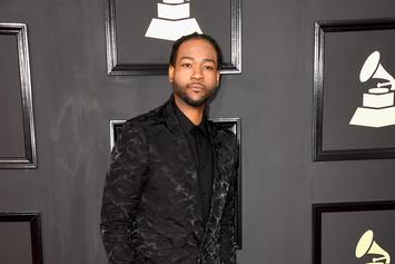OVO's PARTYNEXTDOOR Announces Self-Titled Project