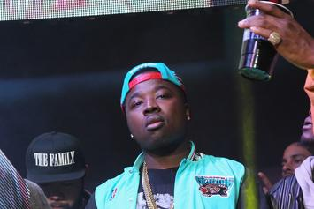 "Casanova Clowns Troy Ave, Calls Him ""The New Soulja Boy"""