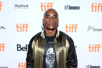 "Charlamagne Tha God On Kanye West's New Album: ""He's Talking About Real Sh*t"""