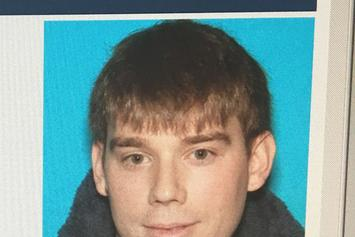 Waffle House Shooting Suspect Had History Of Mental Health Issues With Same Gun: Report