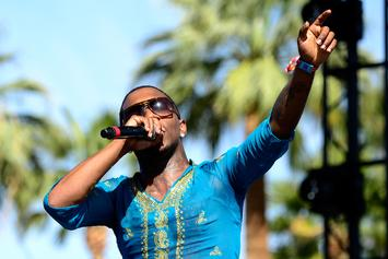Lil B Releases Over 30 Mixtapes On Spotify & Drops Electronic Single