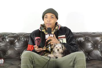 "G Herbo's ""Humble Beast"" (Review)"