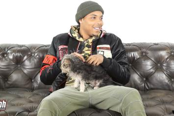 """G Herbo Gives Updates On """"Humble Beast"""" & Joint Album With Lil Bibby"""