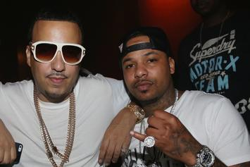 Top 5 French Montana x Chinx Collabs
