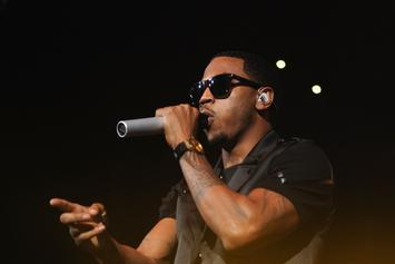"""Trey Songz Stars In New VH1 Dating Series """"Tremaine The Playboy"""""""