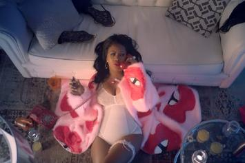 """Remy Ma & A Boogie Wit Da Hoodie Drop Music Video For """"Company"""""""