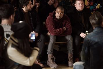 What Kanye West's 3 New Songs Tell Us About His Album