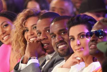 Kanye West Vs. Jay-Z: Who Had The Better Debut Album?