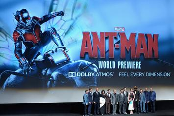 """""""Ant-Man And The Wasp"""" Teaser Trailer Stars Avengers Asking Where The Heroes Are"""