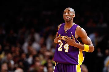 8 Memorable Kobe Bryant Moments