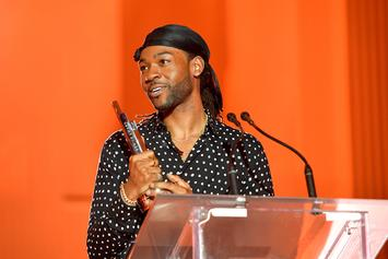 """5 Things We Want From PartyNextDoor's """"P3"""""""