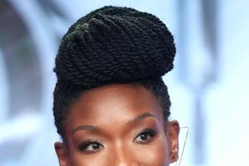 Brandy Hospitalized After Reportedly Losing Consciousness On Plane