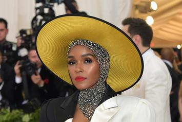 "Janelle Monae's ""Dirty Computer"" Debuts At No. 1 On Billboard R&B Albums Chart"
