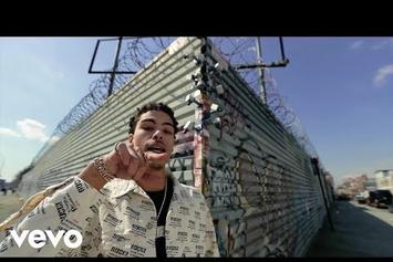 "Jay Critch & Harry Fraud Link For ""Thousand Ways"" Music Video"
