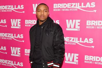Bow Wow Shares His Secret For Looking So Young At 32-Years-Old