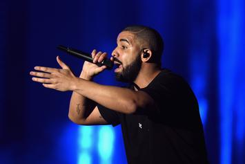 Has Drake Solidified Himself Among Hip-Hop's Great Diss Writers?