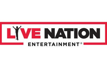 Live Nation Acquires ScoreMore Shows