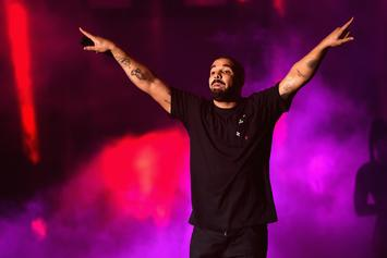 Should Drake Respond To Pusha T & Kanye West?