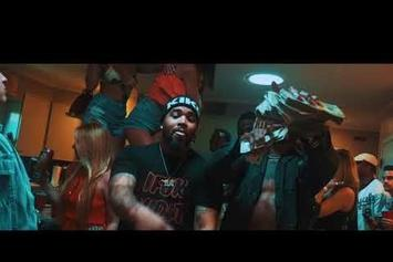 "OG Maco & G.U.N. Team Up For ""Money Talk"" Video"