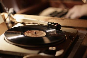 Attention All Artists, TuneCore Is Back With A Lesson On Sample Clearance
