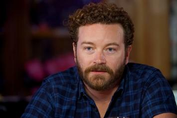 "Danny Masterson's Send-Off In Netflix's ""The Ranch"" Blasted By Rape Accusers"