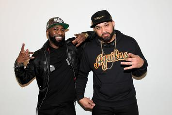 10 Iconic Desus & Mero Moments